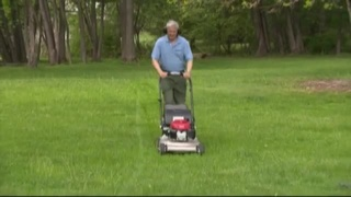 Consumer Reports: Lawnmowers that last