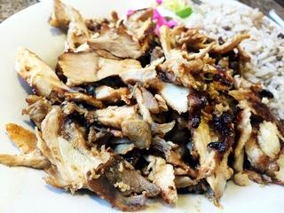 Joe Foodie: 4 spots to eat amazing shawarma