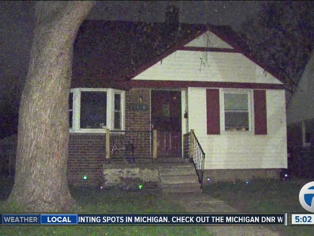 2 Year Old Killed Found Submerged In Jacuzzi Tub At Inkster Home Dies Mom In