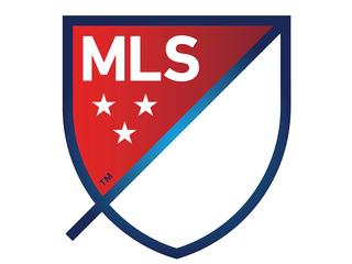Dan Gilbert wants to bring MLS team to Detroit