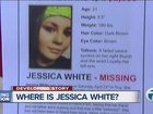 Family searching for missing Troy woman
