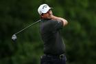 Oakland grad Stuard wins first PGA Tour event