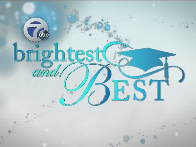 Honoring metro Detroit's Brightest and Best
