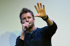ENTER TO WIN: Pair of tickets to Dierks Bentley