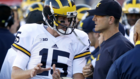 Jake Rudock seems to be a good fit for the Lions
