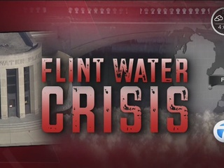 National Guard relieved of duty in Flint