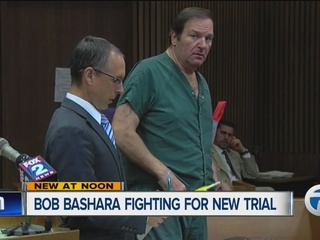 Bob Bashara expected back in court July 14
