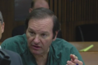 MI appeals court upholds Bashara conviction