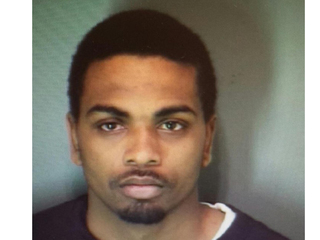 Cleveland Smelley could be arraigned today