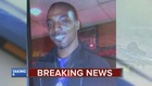 Inkster man shot and killed in front of boy