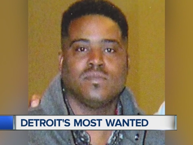 Detroit's Most Wanted: Mother pleads for help finding son's killer