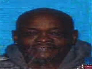 DPD searching for 74-year-old man