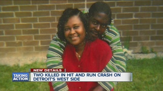 Brother of man killed in crash speaks out