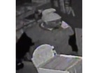 Suspects wanted for Detroit pharmacy break-in