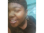 Detroit police search for missing 12-year-old