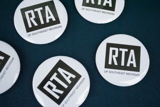 Community Comment on RTA, July 4th & Zoo Millage