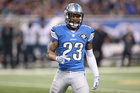 Lions, Darius Slay agree to 4-year extension