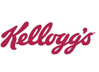 4 sick in Kellogg's Honey Smacks cereal recall