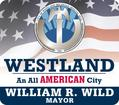 Westland deals with series of personnel troubles