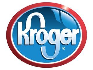 Kroger hiring 10,000 workers