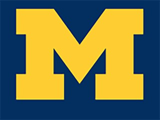 U-M football team headed to Rome for practice