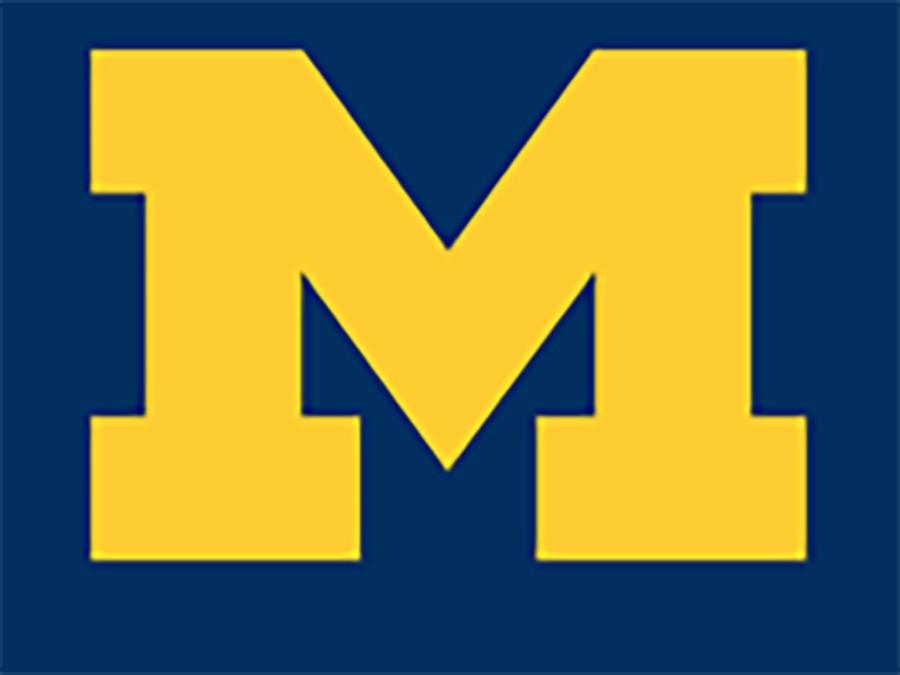 University of Michigan offering free screenings for National Depression Screenin...