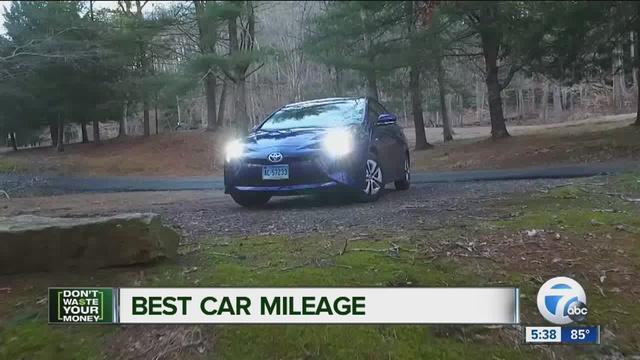 consumer reports best car mileage ever. Black Bedroom Furniture Sets. Home Design Ideas