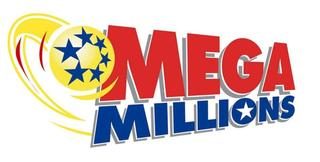 Mega Millions jackpot soars to $415 million
