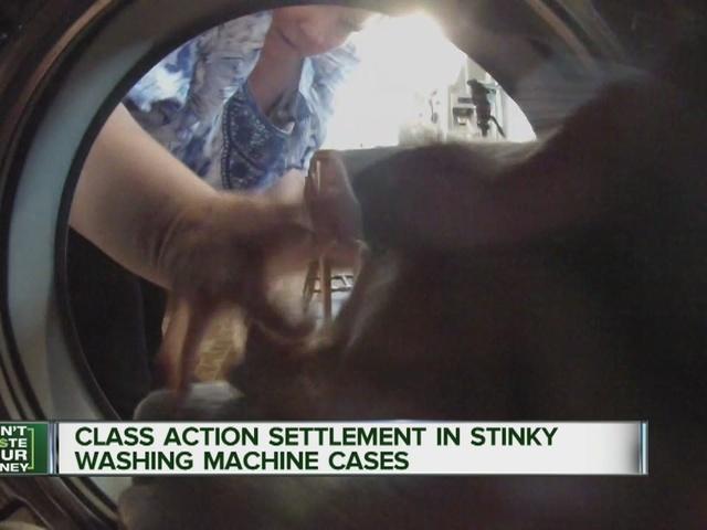Actos Class Action Lawsuit Settlement
