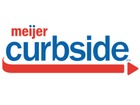4 new Meijer curbside locations added