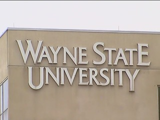 Wayne State approves 4.1 percent tuition hike