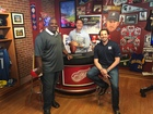 Watch this week's episode of the 7 Sports Cave