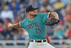 Coastal Carolina forces decisive Game 3 in CWS