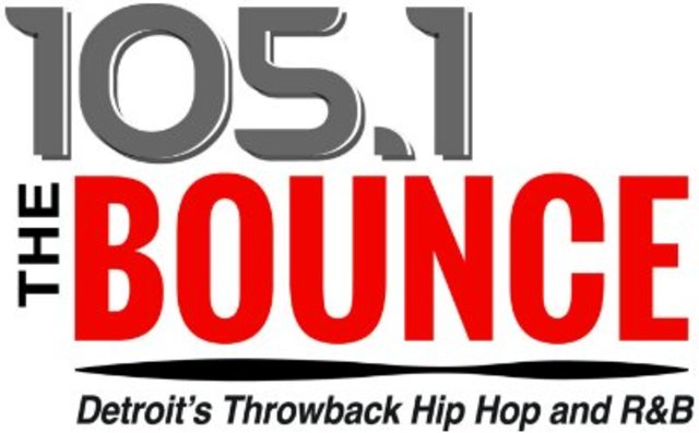 New hip hop and r amp b throwback radio station debuts in detroit wxyz
