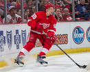 Red Wings sign DeKeyser to six-year cotract