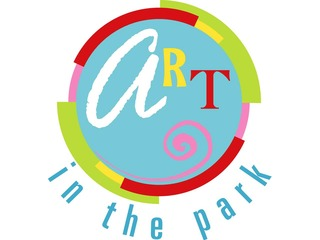 Art in the Park returns to Plymouth this weekend