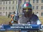 Medieval Days 2017
