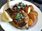 Corktown gem: Plan to visit Mudgie's restaurant