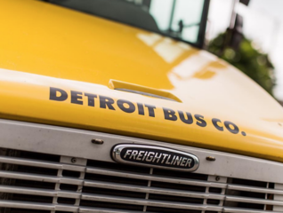Detroit Bus Co. wants to help you catch Pokemon