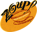 Zoup to offer 98-cent soups on Wednesday