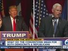 UM Debate Director talks about GOP Convention