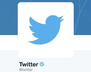 Twitter now letting users request to be verified