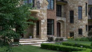 Hartland Twp. home on market for $3 million
