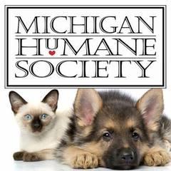 Attn: Animal lovers! MHS is hiring in Westland