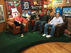 h this week's episode of the 7 Sports Cave
