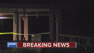 Teen still in critical after Roseville fight