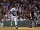 Verlander, Rodriguez hold off Red Sox