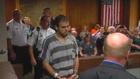 27 y.o. Daniel Clay charged in Bruck's murder