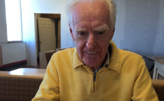 Missing 78 y.o. of Canton located