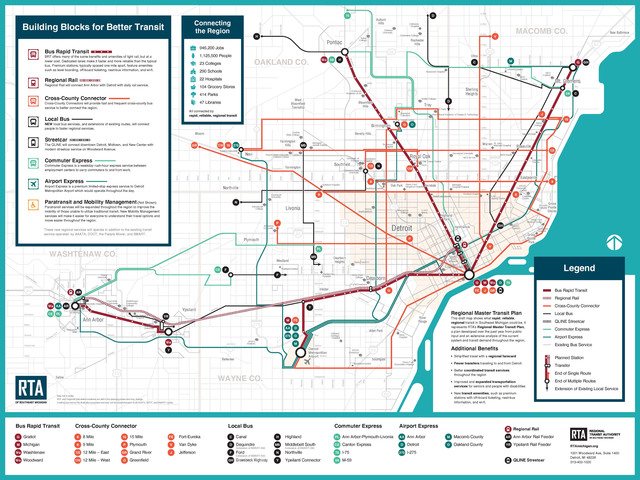 Transit plan will not be on November ballot